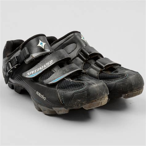 used bike shoes used bike shoes 28 images used bike shoes 28 images