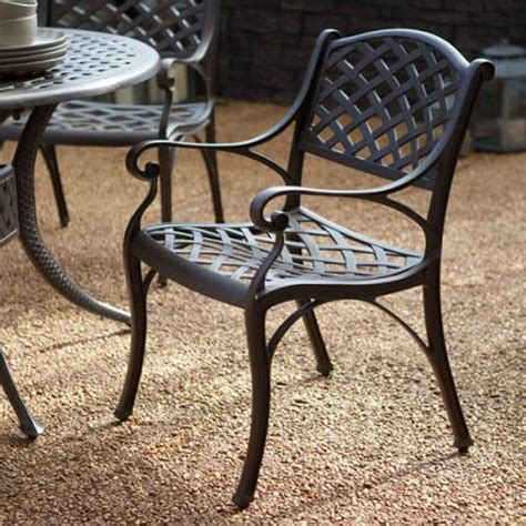 cast iron aluminum patio furniture cast iron aluminum patio furniture chicpeastudio