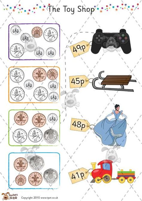 printable numeracy games ks1 teacher s pet premium printable games activities