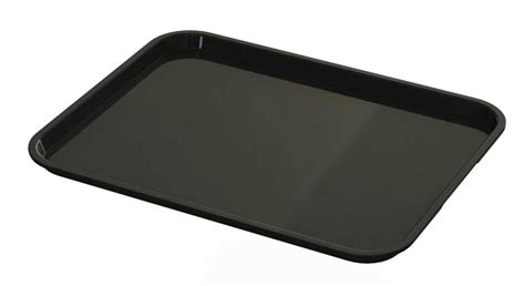 food tray fast food trays wholesale restaurant supply