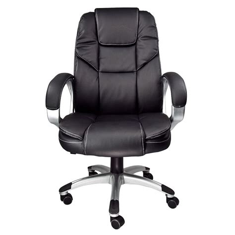 guide  buying  swivel computer chair ebay