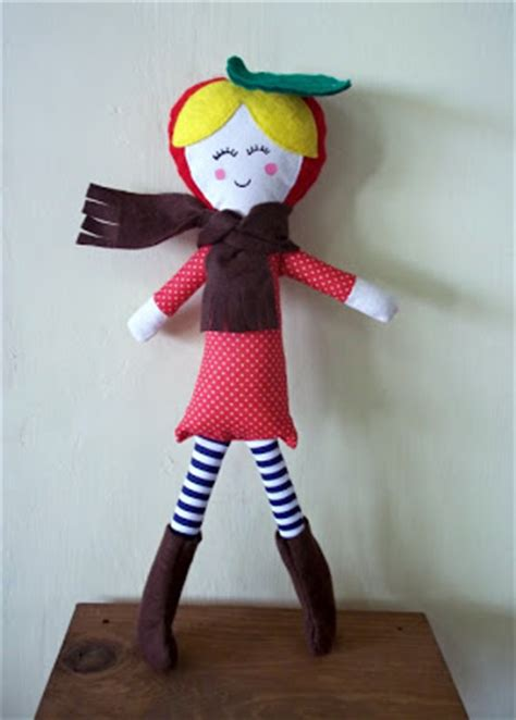 black doll on playschool it s all about the fabric well hello dolly