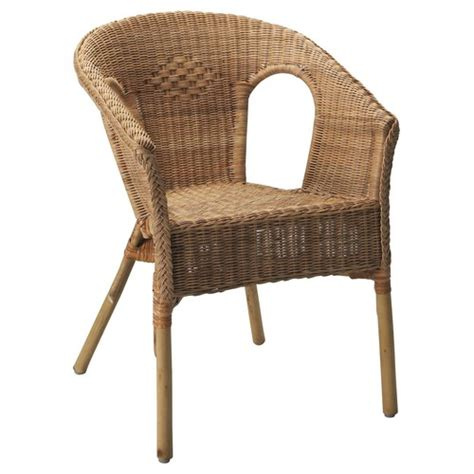 wicker dining chairs pier one pier 1 wicker dining chairs kubu dining armchair pier 1