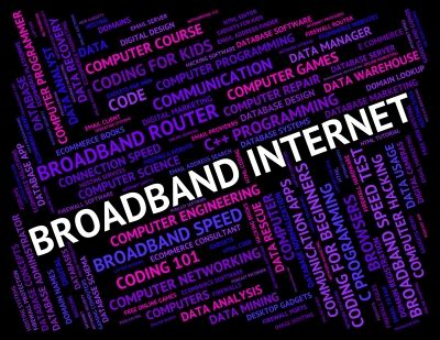 best broadband in my area how to choose the best broadband provider in my