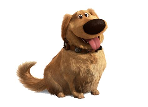 dogs characters 15 characters loved most by adults admit it you still 14 iheartdogs