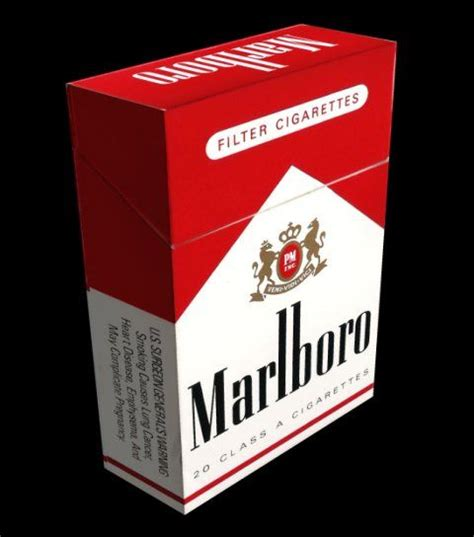 Marlboro Search Marlboro Cigarette Pack Search Dealing Grim Reaper Marlboro Cigarette And Search