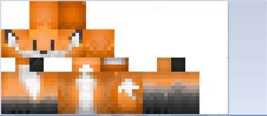 Minecraft Skins Template by Minecraft Pe Skins Template Apps Directories