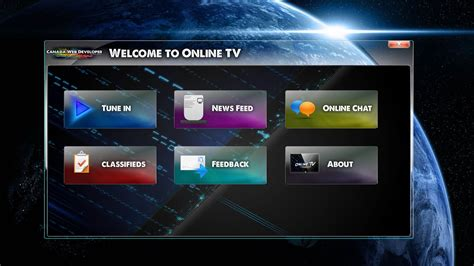 install windows 10 xbox app online tv for windows 10 and xbox one free windows phone
