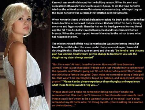caption dress tg caption dress images reverse search