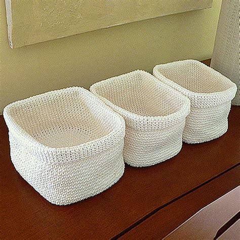basket pattern knitting knitting basket patterns 4 knitting crochet dıy craft