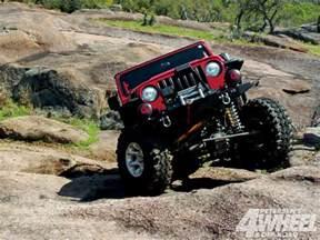 jeep jamboree road adventure chapman chrysler jeep