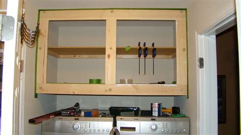 organizing laundry room cabinets crafter organizing laundry room cabinets