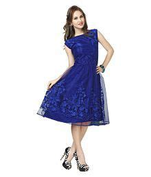 snapdeal online shopping for women women dresses buy women dresses online at best prices