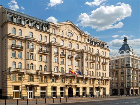 palace hotel polonia palace hotel warsaw poland booking