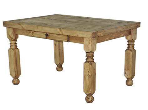 Lyon Dining Table Lyon Promo Dining Table