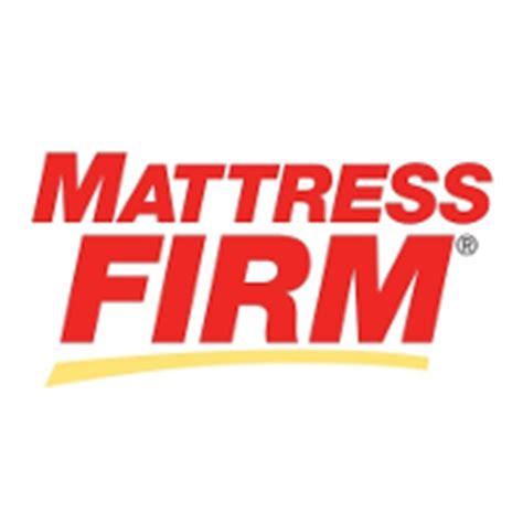 Mattress Companies Mattress Firm Reviews Glassdoor