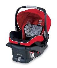 babies r us car seat kick mat babies r us canada promotions get free 3 car seat