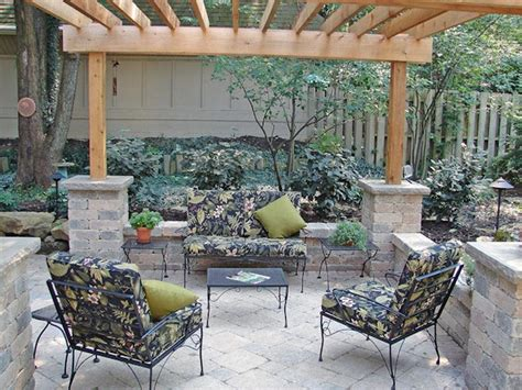 covered outdoor living spaces outdoor covered traditional outdoor living space covered