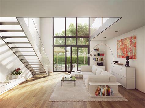 Home Based Interior Design Jobs pius quarter neuss 3d interior visuals xoio
