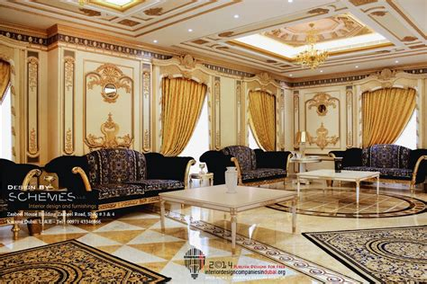home decor blogs dubai luxury homes dubai browse info on luxury homes dubai