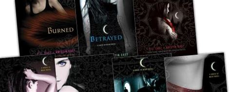 house of night series in order order of house of night books orderofbooks com