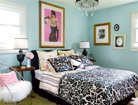 hollywood glamour bedroom the 25 best hollywood glamour decor ideas on pinterest