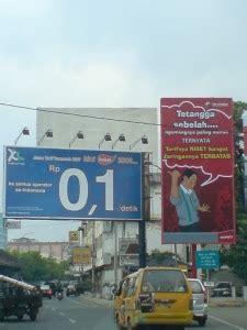 Prenagen Langsung Minum contoh marketing eksekusi pesan iklan