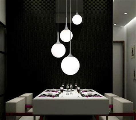 Lu Hias Gantung Klasik model lu hias rumah minimalis rumah unik minimalis