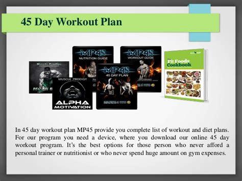 best weight loss program best weight loss program