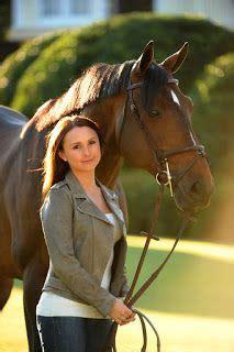 53 best georgina bloomberg images on pinterest | horses