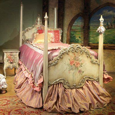 fairytale bedroom fairy tale bedroom fairy tale cottage and castle pinterest