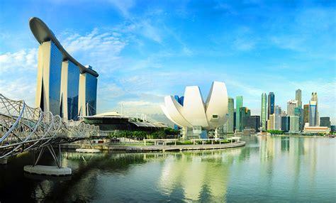 singapore attractions weneedfun