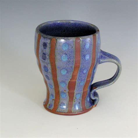 Handmade Pottery Ls - mess pottery anybody wanna buy pottery