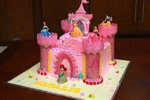 Birthday cake ideas for her moreover costco birthday cakes furthermore