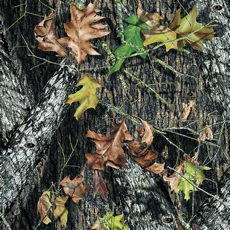 mossy oak universal rear seat kit mossy oak breakup camo seat covers