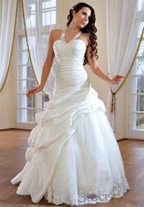 Beautiful Wedding Dress Stunning Wedding Dresses On Beautiful Wedding
