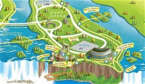 Get Your Goat Rentals by Goat Island Niagara Falls Ny 14303 Niagara Usa