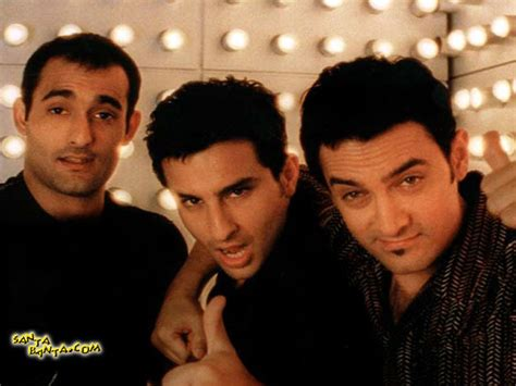 biography of movie dil chahta hai hum ho gaye aap ke hd movie wallpaper wayenjoyhum ho