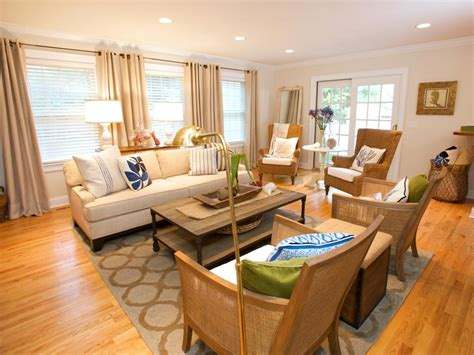 hgtv room by room our favorite rooms by sabrina soto the high low project