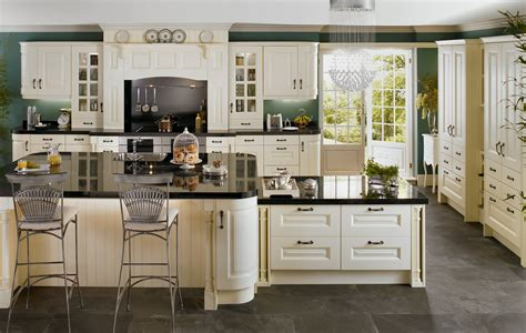 kitchen cabinets with glass on top white wooden kitchen cabinet with glass door plus white