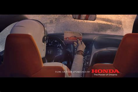 honda sponsorship honda renews channel 4 partnership to sponsor on 4