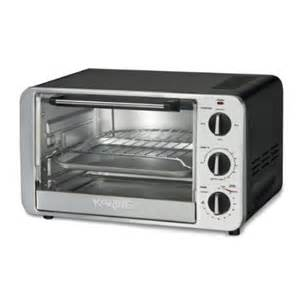 Waring Oven Toaster Waring Tco600 Convection Toaster Oven Perp Walmart Com