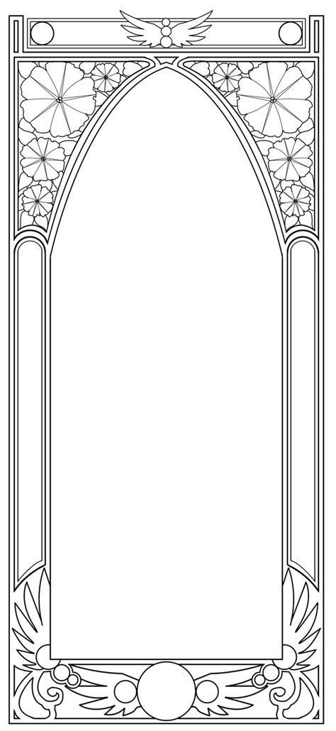 pattern writing frame 1000 images about frames borders on pinterest
