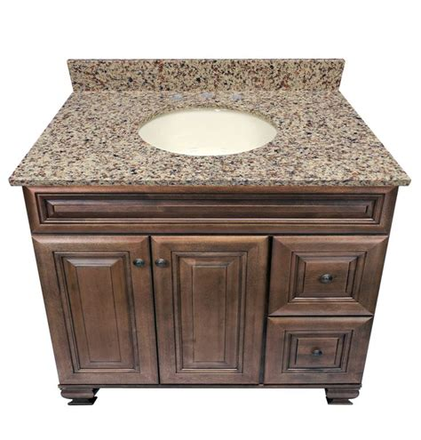 Vanity Tops And Bowls by 1000 Images About Infinity Quartz Vanity Tops On