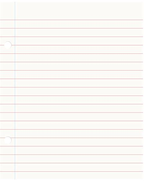 notebook paper pattern notebook paper sheet png clipart picture странички