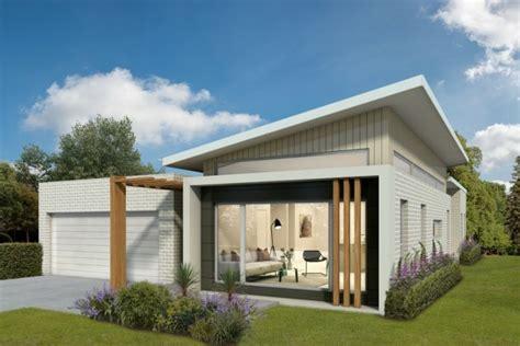 green home designs floor plans australia plans archive green homes australia