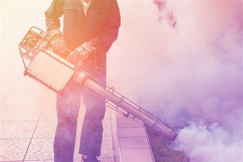 fumigene punaise de lit fumig 232 ne anti punaise de lit est ce que c est efficace