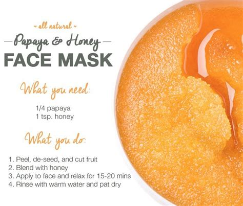 mask diy recipe 4 diy mask recipes from superfoods shakeology