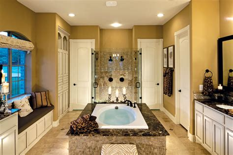 toll brothers bathrooms new luxury homes for sale in flower mound tx canyon falls