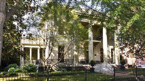 kent house richmond va kent house the cultural landscape foundation